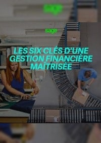 sage-livre-blanc-finance