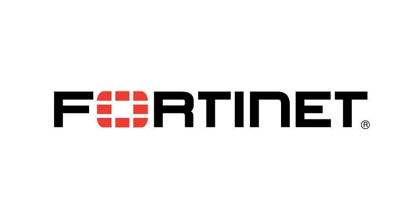 Fortinet : solutions de cybersécurité | CELGE