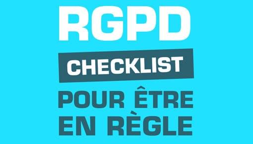 checklist-rgpd