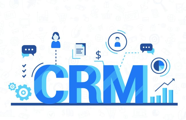 crm-definition