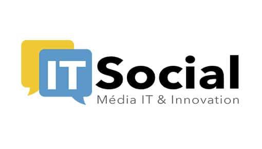 it-social