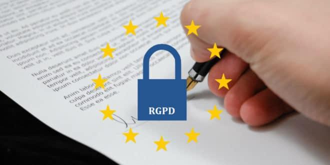 RGPD_contrat