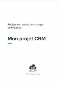 sellsy projet crm