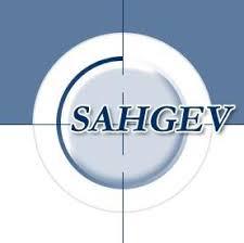 SAHGEV