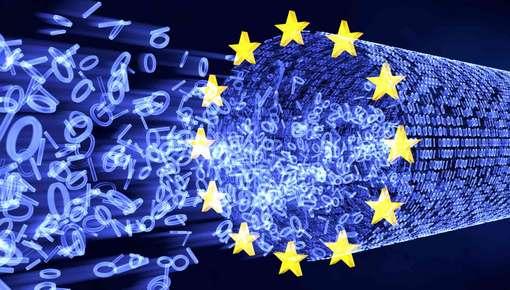 europe rgpd