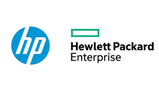 Hewlett Packard Entreprise