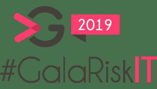 Gala RiskIT 2019 Cybersécurité,