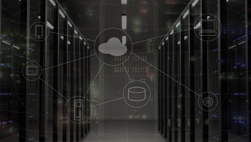 datacenter cloud