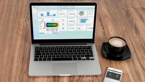 logiciel SAGE vs SAP