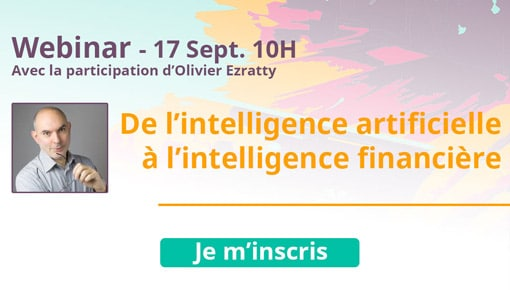 webinar yooz intelligence artificielle