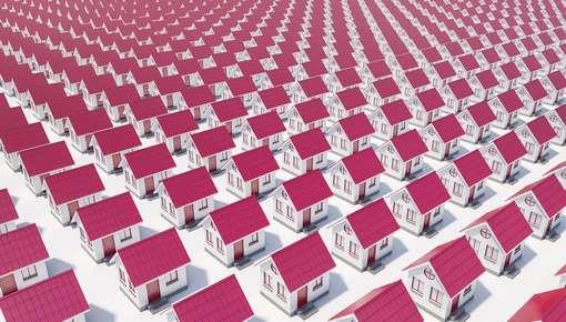 immobilier social