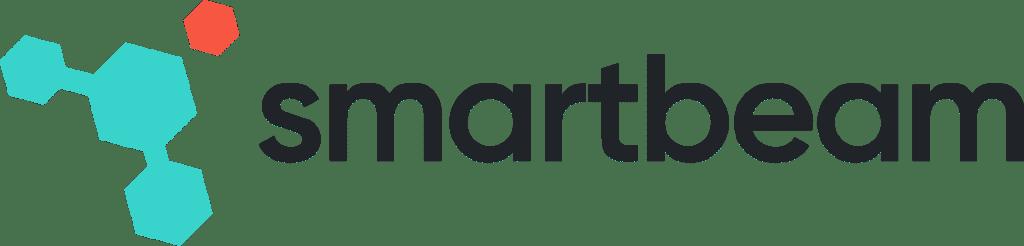 logiciel gestion de chantier logo smartbeam