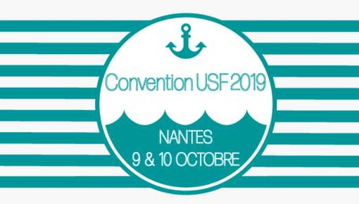 convention usf