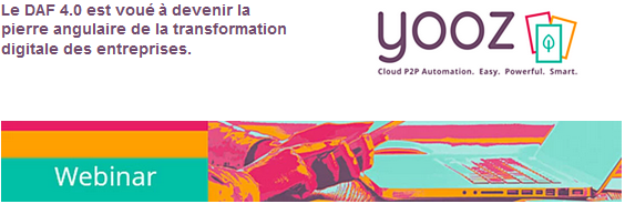 Yooz transfo digitale