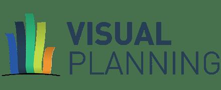 Visual-Planning