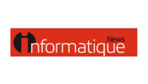 informatique news