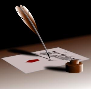Webinar Docuware signature élec