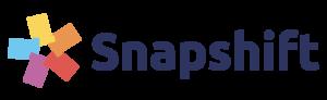 rh logiciel snapshift