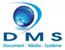 integrateur-francais-DMS
