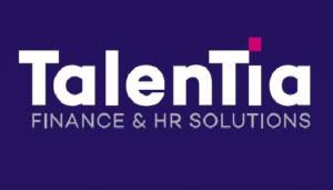 Logo Talentia