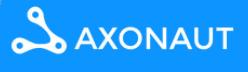 axonaut editeur crm