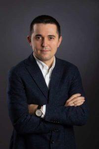 M. Radu Gajos