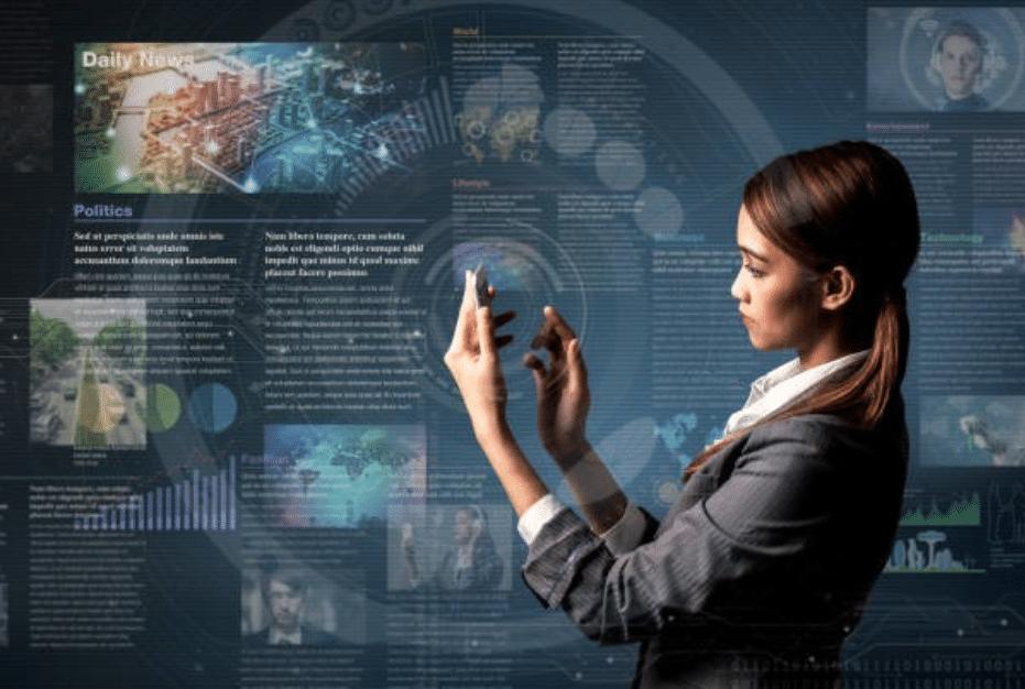 Les technologies RH au service des entreprises en croissance SD Worx