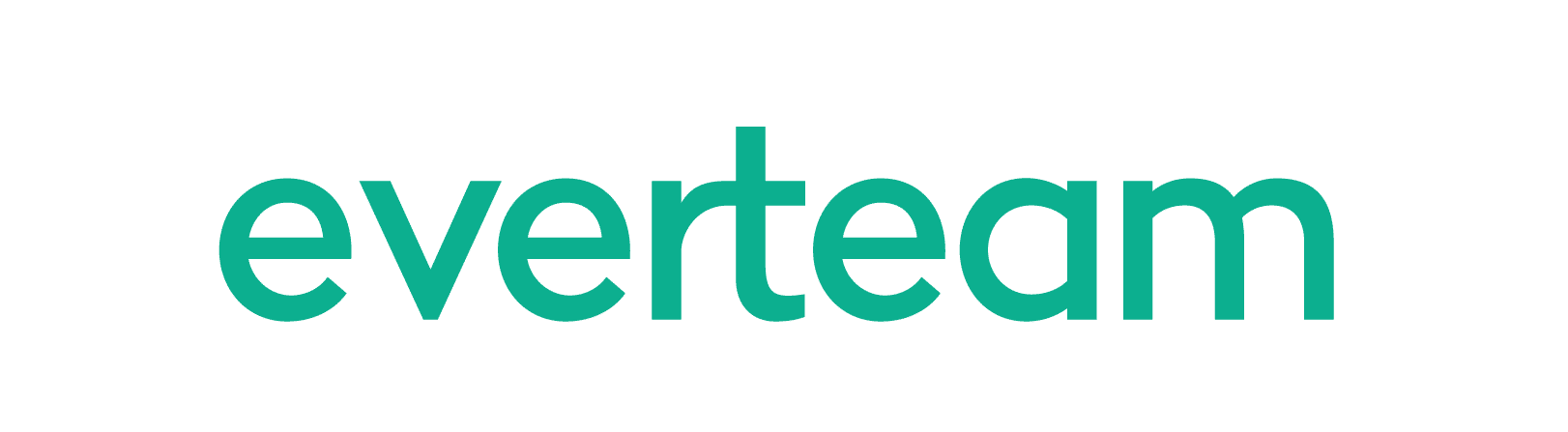 everteam-logo