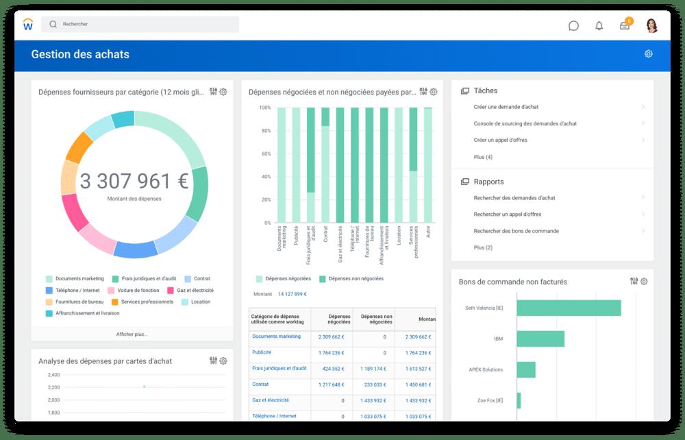 procurement-dashboard-desktop