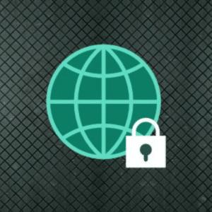 image web securité