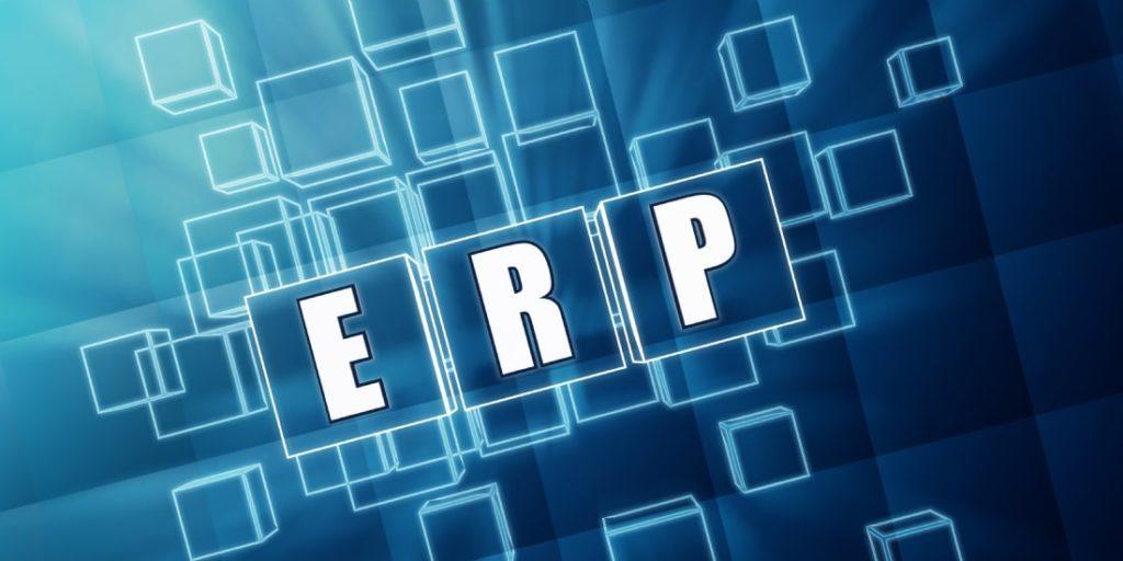 ERP image