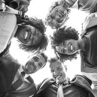 améliorer le moral des employés