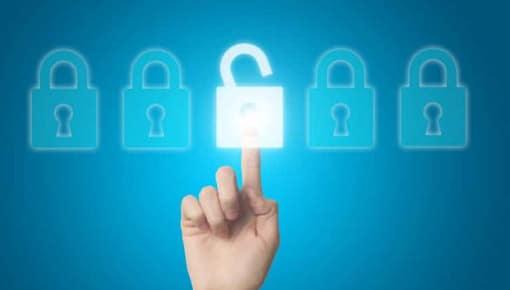 logiciel de sécurité image cadnas