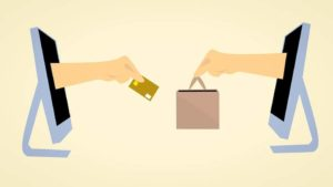 representation e-commerce