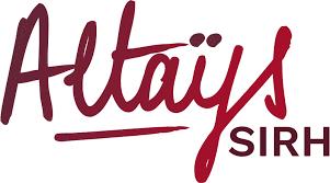 Altays BDES