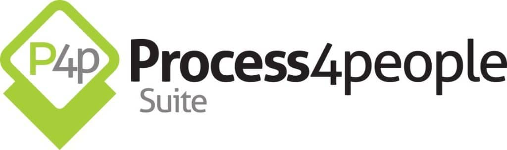 Process4people
