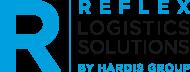 Reflex WMS : logiciel de gestion d'entrepôts