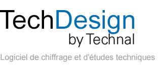 devis-batiment-logotechdesign