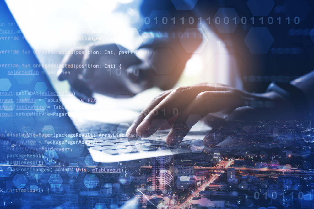 image développement logiciel