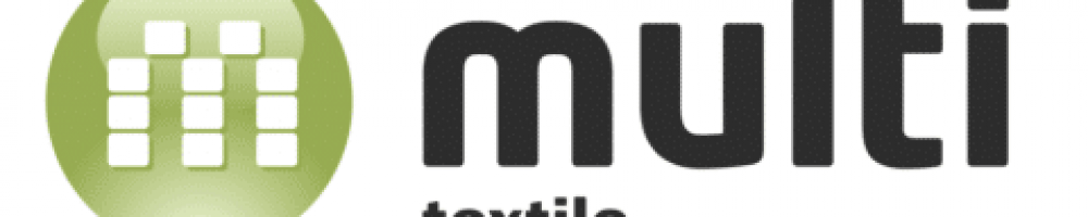 ERP-MultiTextile